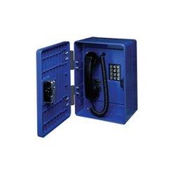 GAI-Tronics - 351-001 - Division 2 Weatherproof Industrial Phone