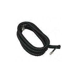 Artistic - 42261 - 25' Coil Cord; Black