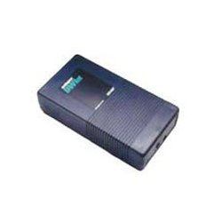 Konexx - 50010 - (50010) Dwint