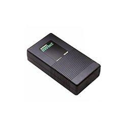 Konexx - 50030 - (50030) DWIm2 (MERIDIAN)