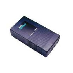 Konexx - 50040 - (50040) Dwiatt