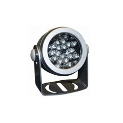 Channel Vision - 5040-CHA - Stand-Alone IR Illuminator