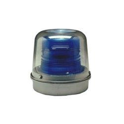 GAI-Tronics - 531A - 24VDC Beacon ***Non-Returnable***