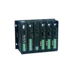Bogen-Avaya Products - LUPCMALL - LUPCMALL - Lucent Paging Control Module, 408186013