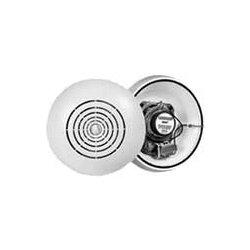Bogen-Avaya Products - LUEZIRCS - LUEZIRCS - EZ Install 70V Ceiling Speaker, 408185981