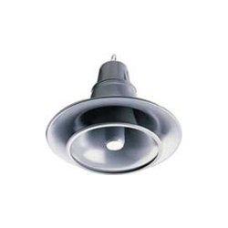 Bogen-Avaya Products - LU30WR70VH - LU30WR70VH - 30 Watt Radial Horn, 408184141
