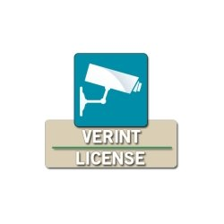 Verint Systems - 70-300-4798 - NEX-6.0-MO-ST Mosaic s/w and Site License (up to 15 Scene Stitching)
