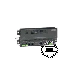Bogen-Avaya Products - 700501237 - Paging UTI1 with Rack Kit