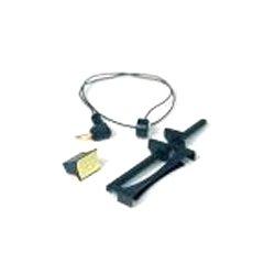 Plantronics - 71483-01 - Plantronics HL10 Accessory Kit