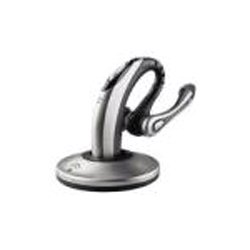 Plantronics - 74404-01 - Plantronics 74404-01 Charging Stand - Wired - Headset - Charging Capability - 1 x USB