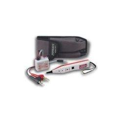 Greenlee / Textron - 801K - Premium Tone And Probe Kit