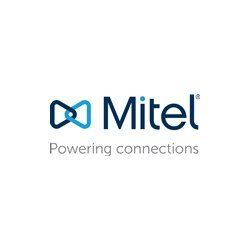 Mitel Networks - 80E00012AAA-AW5 - Aastra 622d Handset - Cordless - 2 Screen Size - USB - Headset Port