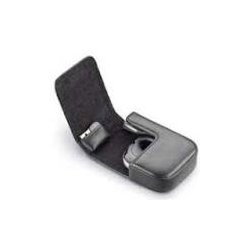 Plantronics - 82038-02 - Plantronics Carrying Case (Pouch) for Headset