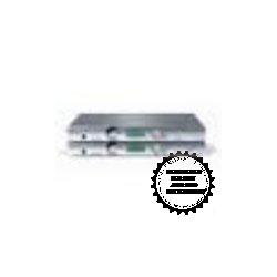 ClearOne - 930-151-880 - CONVERGE Pro - 16 Channel Bundle Promotion (880T/880)