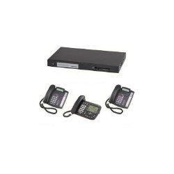 Mitel Networks - A1832-0000-00-01 - MitelLink PRO 9xxx System and Phone Bundle.