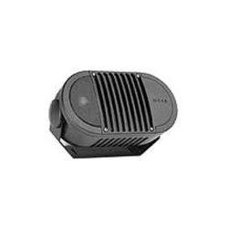 Bogen - A6GRN - Bogen A6 Indoor/Outdoor Speaker - 2-way - Green - 8 Ohm