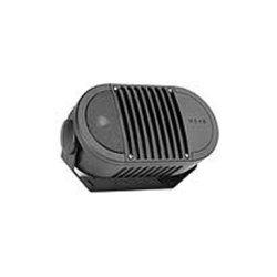 Bogen - A6WHT - Bogen A6 Indoor/Outdoor Speaker - 2-way - White - 8 Ohm