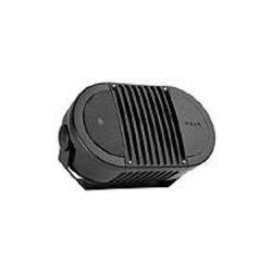 Bogen - A8TBLK - Bogen A8T Indoor/Outdoor Speaker - 2-way - Black
