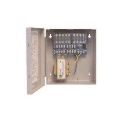 Altronix - ALTV248 - Altronix Close Circuit TV Camera AC Power Supply - 28 V AC Output Voltage