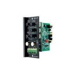 Bogen - ANS1R - Bogen ANS1R Noise Sensor Module
