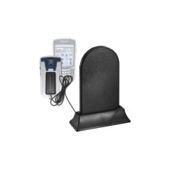 Phonelabs Telephones Fax and Accessories