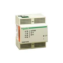 APC / Schneider Electric - AP900100 - StruxureWare Operations Suite for Data Centers, 100 Rack License