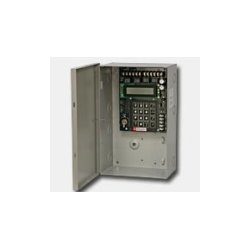 Altronix - AT4 - Altronix AT4 Digital Timer - For Home and Building Automation, Lighting Control, Charger, Access Control