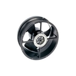 Middle Atlantic Products - BMFFAN10 - Middle Atlantic Products BMF-FAN10 Cooling Fan - 1 x 10 - 2400 rpm - Ball Bearing