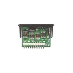 ITW Linx - CC-CAT5-16 - Cat5e Replcment Circuit Crd Ml25-cat5-lan