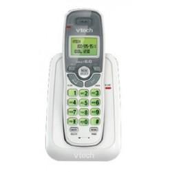 AT&T / VTech - 80-7718-06 - CS6114 Cordless Phone w/ Caller ID