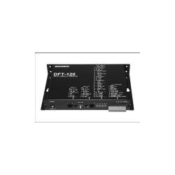 Bogen - DFT120 - Digital Paging Feedback Terminator