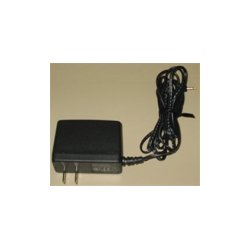 EnGenius - DURAFON-ACC - EnGenius AC Adapter - For Cradle - 1.5A - 5.5V DC