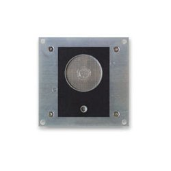 Viking - E-1600-55A-EWP - E-1600A Kit that Mounts Behind Custom Elevator Panels with Enhanced Weather Protection (EWP)