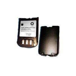 Uniden - EXP9590 - Uniden Battery