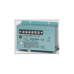 Bogen - GA2 - Bogen GA2 General Purpose Amplifier - 2% THD