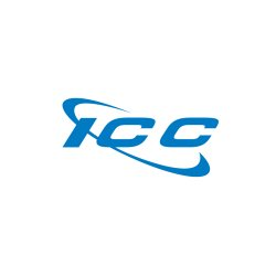 ICC - IC107PPS6A - ICC Cat 6A FTP Blank Patch Panel 24-Port, 1 RMS - 24 - 24 Port(s) - 24 x RJ-11 - 1U High - 19 Wide - Rack-mountable