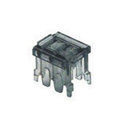 ICC - IC110TC350 - 110 Term Caps 3Con. 50PK