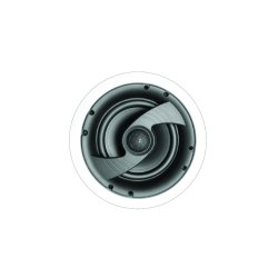 Channel Vision - IC514 - Round In Ceiling, 5.25 (1 pair in a box, pricing is per pair)
