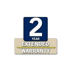Network Video Technologies (NVT) - LB-UA2348EXTWAR2 - Phybridge Inc. - LB-UA2348EXTWAR2 - 48 Port UniPhyer 2 yr Ext Warranty