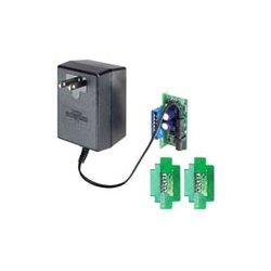 Bogen - MA3 - Bogen Module Adapter Kit