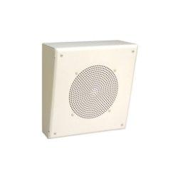 Bogen - MB8TSL - Bogen MB8TSL 4 W RMS Speaker - 96 dB Sensitivity