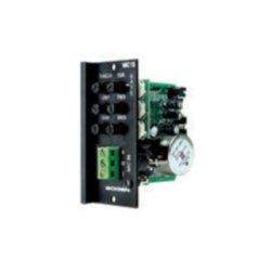 Bogen - MIC1S - Microphone Input Module, Transformer Balanced, Screw Terminal