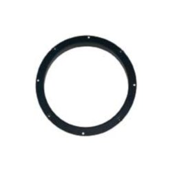 Bogen - MR8 - Bogen MR8 Mounting Ring for Speaker