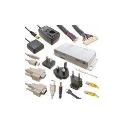 Multi-Tech - MTCDP-GP-DK-1.0 - Multi-Tech Non-Cellular Developer Kit