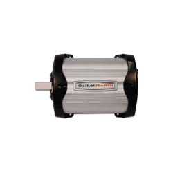 IntelliTouch - OHP-8000 - Ohp 8000 Usb
