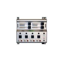 Channel Vision - P-1044 - Channel Vision A-Bus P-1044 Audio Distribution Module
