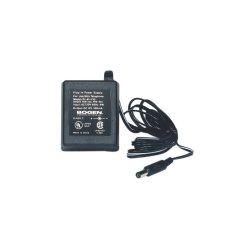 Bogen - PRS40C - Bogen PRS40C AC Adapter - For Intercom - 8W - 300mA - 12V DC