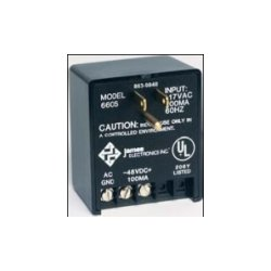 Bogen - PRS48 - Bogen PRS48 AC Power Supply - 24W Plug-in Module