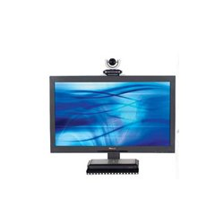 Avteq - PS-100S - Avteq PS-100S Wall Mount for Flat Panel Display - 32 to 65 Screen Support - Steel