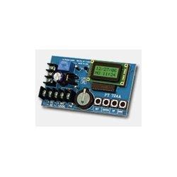 Altronix - PT724A - Altronix PT724A Digital Timer